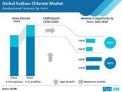 sodium-chlorate-market-analysis-and-forecast-form