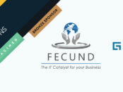 FECUND announces Bronze Sponsorship for Guidewire Connections Reimagined 2021