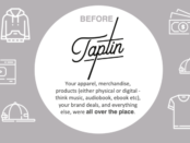 ProCreator announces TAPTIN