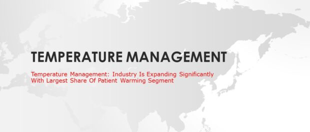 Temperature Management Market