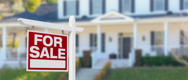 The Grahambelle Group Is Here With The Benefits Of Selling Your Home To Investor