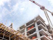 Building Materials in Kolkata