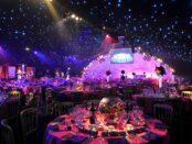 party venues