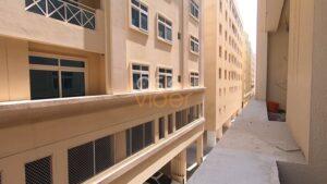 2 bhk for rent in Dubai