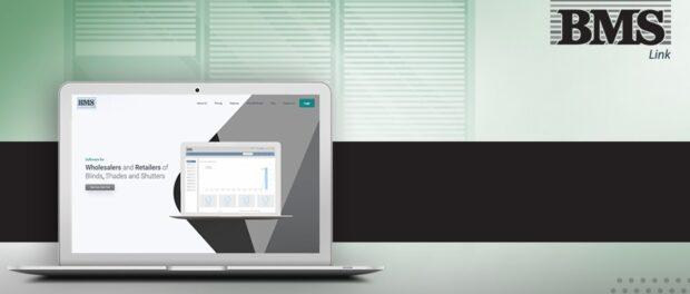 Window Treatment Retailer Softwarefor retail business.