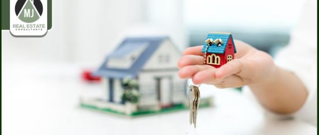 MJ Real Estate ConsultantsoffersAmerican Homes for Sale