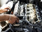 Used Engines Inc Providing Quality used parts at Right Price!