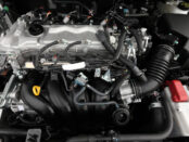 Used Engines Inc Providing Top-Notched Used Engines & Transmissions to All US Customers.