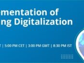 Omnex Successful Implementation of APQP & PPAP using Digitalization Webinar, By Dave Watkins, Executive Vice President & Director of International Operations @Omnex Inc