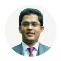Omnex Successful Implementation of APQP & PPAP using Digitalization Webinar By Christin Varghese, Consultant for QMS and Software Implementation @Omnex Inc.