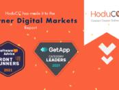 hoducc-gartner-digital-markets-awards-2021