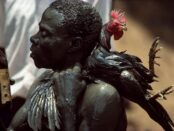 Voodoo Ritiuals Rituals To Cleanse Your House Of Negative Energy or Evil Spirits, Call Sheikh Hussein on ☎ +27765274256