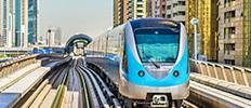 Railway Cybersecurity Market`