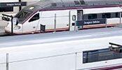 Railway Telematics Market