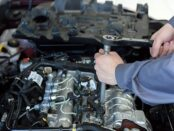 Used Engines Inc Provides a Variety of Used Engines at a Very Reasonable Cost