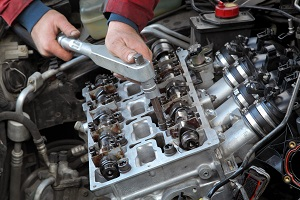 Used Engines Inc Top-Notch Used Parts Supplier for Your Vehicles