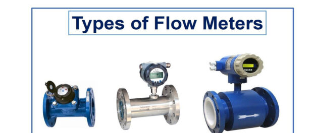flow meters- Manufacture High-Quality Flow meters and flow sensors devices by Proteus Industries