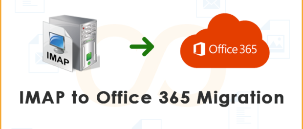 imap to office 365 migration