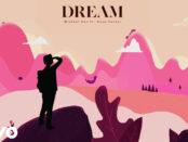Cover art of Dream Music Video