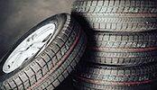 Automotive Tires Market