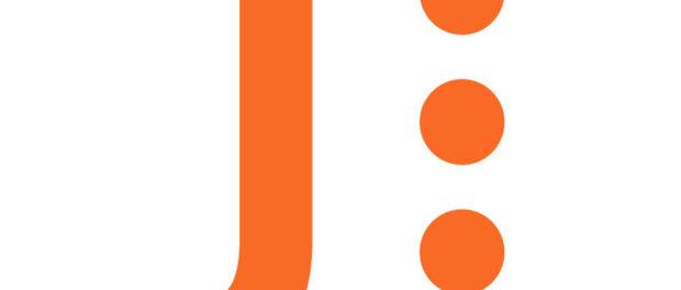website design company Columbus