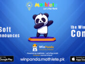 WinPanda Quiz Competition
