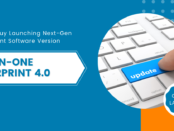 All-In-One Web2Print Solution