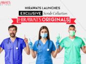 Hirawats Originals