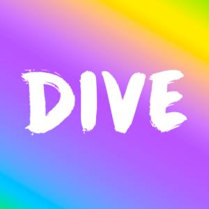 DIVE - Soul Matching