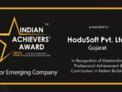 indian-achievers-awards-Website-hero-banner-1600-772-01 – 1@2x