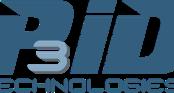 P3iD Technologies Inc.